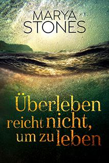 Stones_Ueberleben_Emailanhang