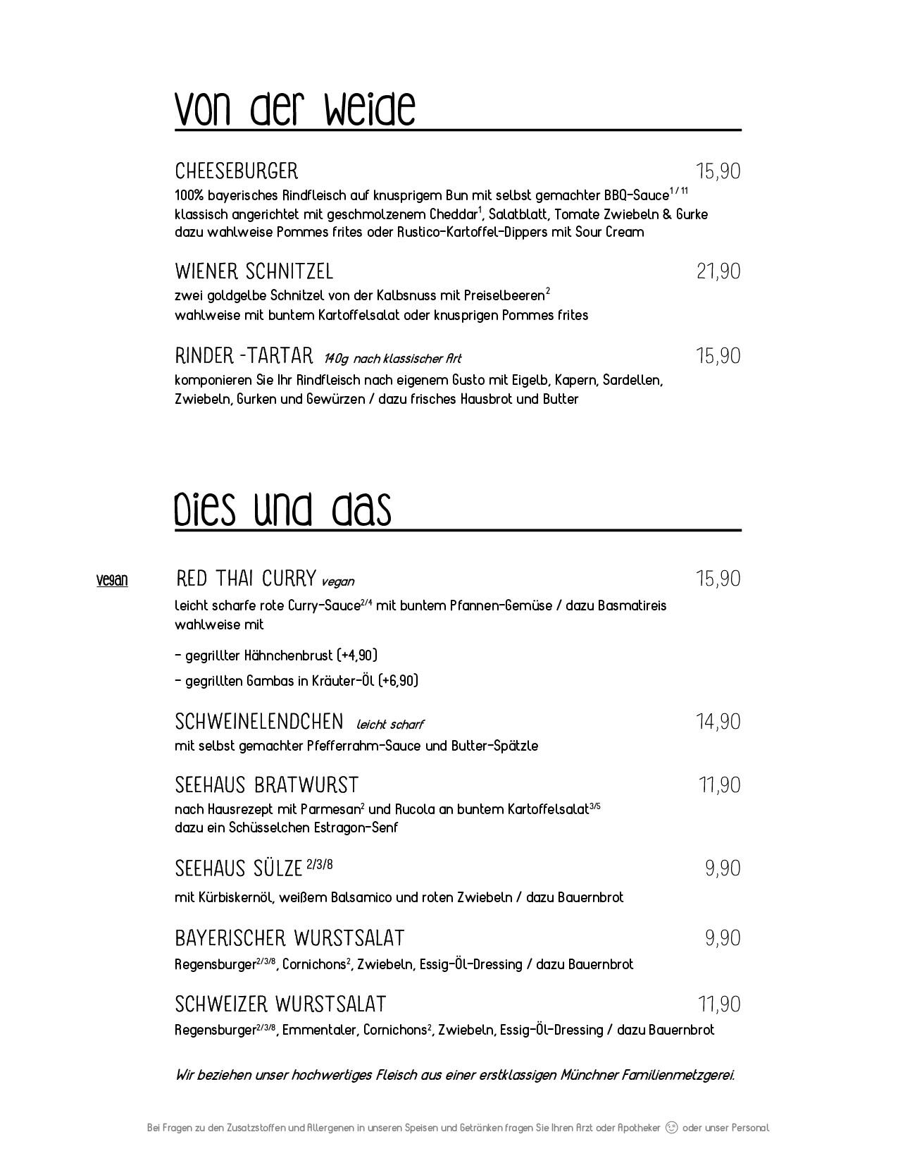 speise-getraenkekarte-homepage2.jpg